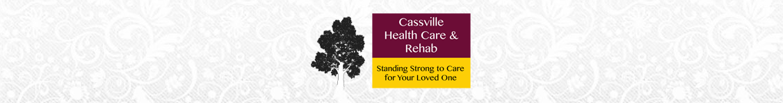 Cassville Health Care and Rehab